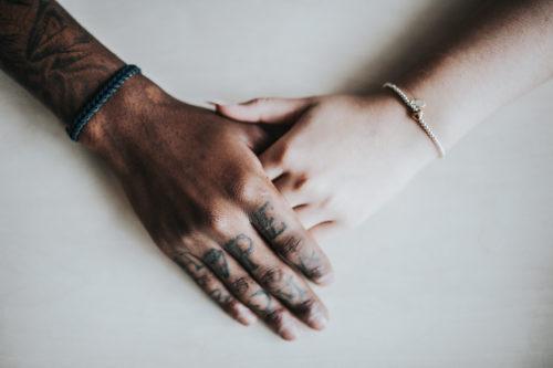 La femme et l'homme sont-ils complémentaires?