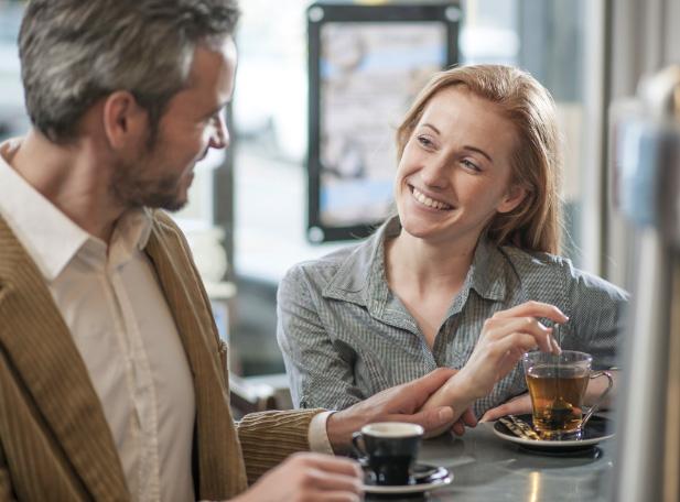 Site de rencontre sérieux pour célibataires de confiance